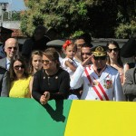 08.09.15 desfile_civico (6)