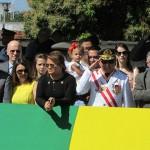08.09.15 desfile_civico (7)