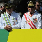 08.09.15 desfile_civico (8)
