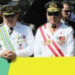 08.09.15 desfile_civico (9)