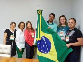 08.09.15 missao pedagogica parlamento 2 270x202 - Professores paraibanos participam de Missão Pedagógica na Câmara dos Deputados em Brasília