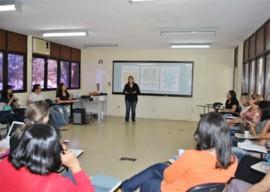 09.09.15 espep 270x192 - Escola de Serviço Público do Estado da Paraíba sedia curso de gestão de recursos hídricos