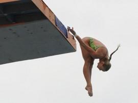 09.09.15 esporte usa 9 270x202 - Seleção Norte Americana de Saltos Ornamentais segue com os treinos na Vila Olímpica Parahyba nesta quarta-feira