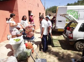 09.09.15 fortalecimento agricultura familiar 4 270x202 - Governo discute Fortalecimento da Agricultura Familiar em Cajazeiras nesta sexta-feira