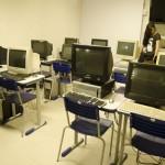 10.09.15 curso_informatica_iass_fotos1 Alberi Pontes