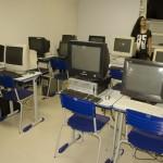 10.09.15 curso_informatica_iass_fotos1 Alberi Pontes_1