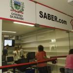10.09.15 curso_informatica_iass_fotos1 Alberi Pontes_21