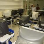 10.09.15 curso_informatica_iass_fotos1 Alberi Pontes_3