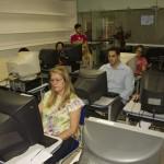 10.09.15 curso_informatica_iass_fotos1 Alberi Pontes_31
