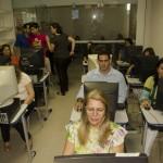 10.09.15 curso_informatica_iass_fotos1 Alberi Pontes_35
