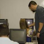 10.09.15 curso_informatica_iass_fotos1 Alberi Pontes_38