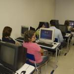 10.09.15 curso_informatica_iass_fotos1 Alberi Pontes_39