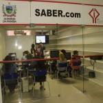 10.09.15 curso_informatica_iass_fotos1 Alberi Pontes_42