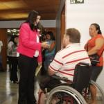 10.09.15 ligia_feliciano_feira de emprego na fiep (13)