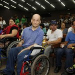 10.09.15 ligia_feliciano_feira de emprego na fiep (14)