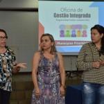 14-09-2015 Bolsa Família - Fotos Luciana Bessa (3)