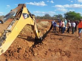 15.09.15 barragem 1 270x202 - Governo do Estado entrega barragens subterrâneas em Soledade e São João do Cariri