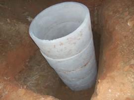 15.09.15 barragem 10 270x202 - Governo do Estado entrega barragens subterrâneas em Soledade e São João do Cariri