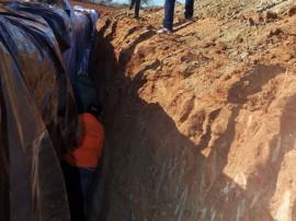 15.09.15 barragem 2 270x202 - Governo do Estado entrega barragens subterrâneas em Soledade e São João do Cariri