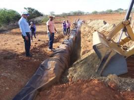 15.09.15 barragem 3 270x202 - Governo do Estado entrega barragens subterrâneas em Soledade e São João do Cariri