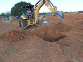 15.09.15 barragem 6 270x202 - Governo do Estado entrega barragens subterrâneas em Soledade e São João do Cariri