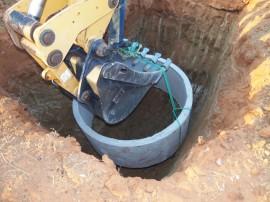 15.09.15 barragem 9 270x202 - Governo do Estado entrega barragens subterrâneas em Soledade e São João do Cariri