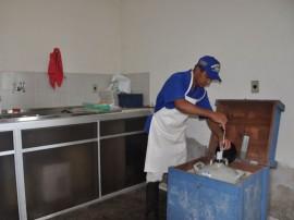15.09.15 emepa realiza teste prognie gadosindi aumenta 3 270x202 - Emepa realiza teste Progênie em gado Sindi para aumentar a produção de leite