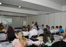 18 09 2015 Prefeitos Luciana Bessa 21 270x191 - Governo do Estado implanta Casas-Lares em parceria com Governo Federal e municípios
