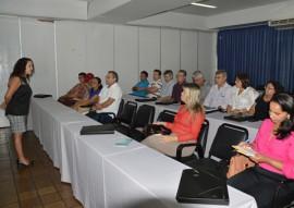 18 09 2015 Prefeitos Luciana Bessa 8 270x191 - Governo do Estado implanta Casas-Lares em parceria com Governo Federal e municípios