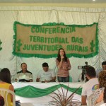 23.09.15 conferencia_territoriais (3)_1