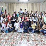 23.09.15 conferencia_territoriais (9)_1