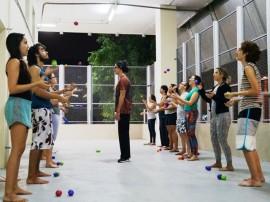 24.08.15 cursos artes circenses 1 270x202 - Governo do Estado inscreve até sexta-feira para novas turmas de curso de artes circenses na Funesc