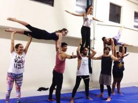 24.08.15 cursos artes circenses 3 270x202 - Governo do Estado inscreve até sexta-feira para novas turmas de curso de artes circenses na Funesc