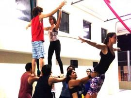 24.08.15 cursos artes circenses 4 270x202 - Governo do Estado inscreve até sexta-feira para novas turmas de curso de artes circenses na Funesc