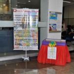 28-09-15 Campanha Doe Brinquedos Foto- Alberto Machado (1)