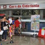 28-09-15 Campanha Doe Brinquedos Foto- Alberto Machado (3)