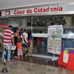 28-09-15 Campanha Doe Brinquedos Foto- Alberto Machado (4)