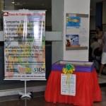28-09-15 Campanha Doe Brinquedos Foto- Alberto Machado (5)