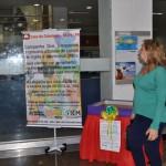 28-09-15 Campanha Doe Brinquedos Foto- Alberto Machado (6)