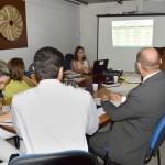 28-09-2015 Reunião Sedh-Ministerio Público - Fotos Luciana Bessa (1)
