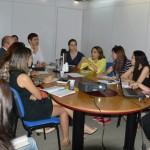 28-09-2015 Reunião Sedh-Ministerio Público - Fotos Luciana Bessa (10)