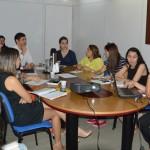 28-09-2015 Reunião Sedh-Ministerio Público - Fotos Luciana Bessa (12)