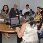 28-09-2015 Reunião Sedh-Ministerio Público - Fotos Luciana Bessa (3)