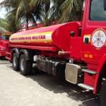 28.09.15 bombeiros_investimentos_novas_viaturas (5)