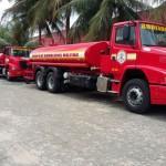 28.09.15 bombeiros_investimentos_novas_viaturas (6)