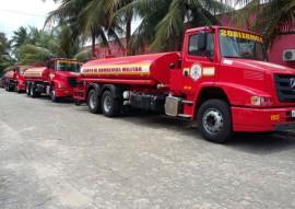 28.09.15 bombeiros investimentos novas viaturas 6 270x191 - Governo investe mais de R$ 2 milhões na compra de viaturas para os Bombeiros