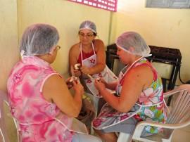28.09.15 cursosso alimentos 2 270x202 - Governo promove cursos sobre fabricação de alimentos para fortalecer agricultura familiar