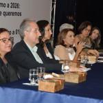 29-09-2015 Abertura Conferencia Estadual - Fotos Luciana Bessa (107)