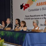 29-09-2015 Abertura Conferencia Estadual - Fotos Luciana Bessa (145)