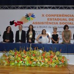 29-09-2015 Abertura Conferencia Estadual - Fotos Luciana Bessa (33)